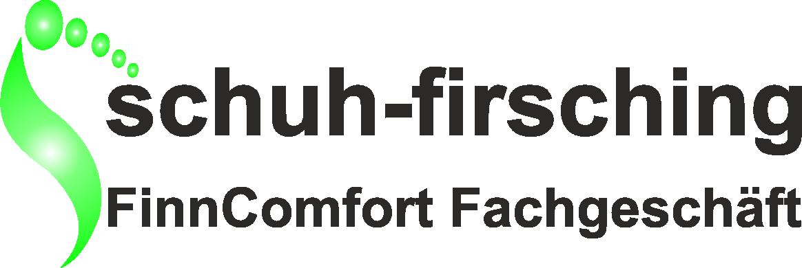 Schuh Firsching-Logo