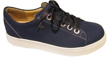 73df46bbffb438 Schuh Firsching - Damenhalbschuhe von FinnComfort