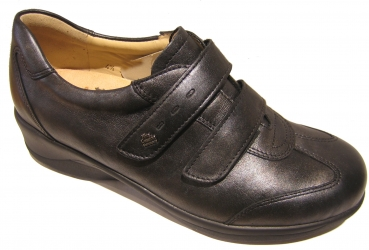 Messina Nero Finncomfort
