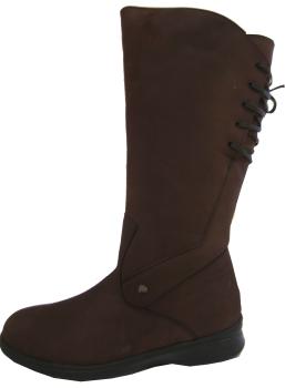 Ein Firsching Stiefel Für Stylisches Von Finncomfort Schuh AqRj54Lc3