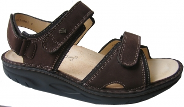 Schuh Firsching Finnamic von FinnComfort Das